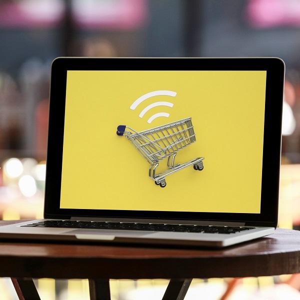 Vous faites des achats en ligne? Avant de régler la note, vérifiez auprès de l'ACIA