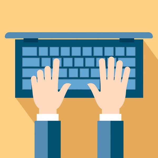 Profitez des services en ligne de l'ACIA