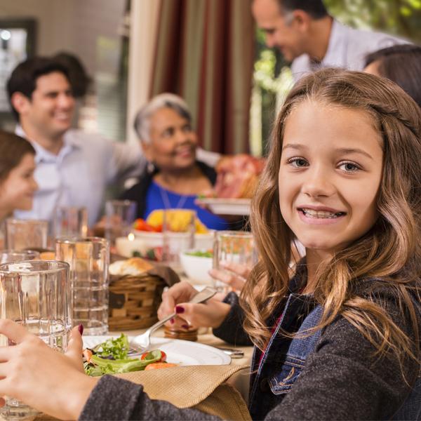 Établir le meilleur système d'assurance de la salubrité des aliments qui soit