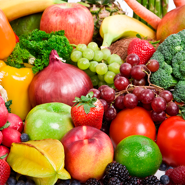New requirements for businesses in the fresh fruits or vegetables sector