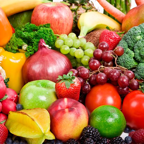 Nouvelles exigences pour les entreprises du secteur des fruits et légumes frais