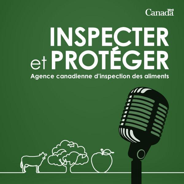 À venir: Inspecter et protéger