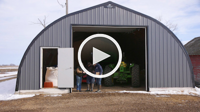 Video: Cleaning and disinfection