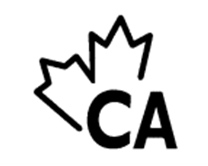 Trademark of the Canadian Cattle Identification Agency