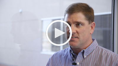 Video: Traceability and biosecurity