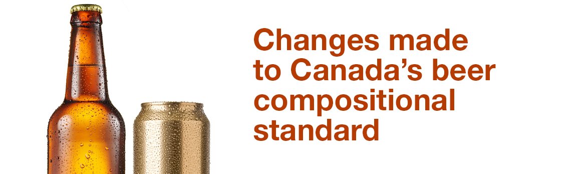 Welcome to the Canadian Food Inspection Agency - Canadian Food