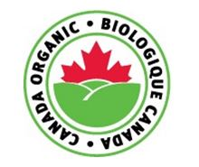 Regulating organic products in Canada - Canadian Food Inspection ...