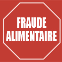 Fraude alimentaire