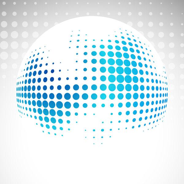 Innovation et compétitivité mondiale