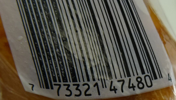 Brandt Extra Lean Kolbassa Sausage– 250 grams (UPC)